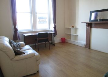 Thumbnail 2 bedroom flat to rent in Mary Elmslie Court, King Street, Aberdeen