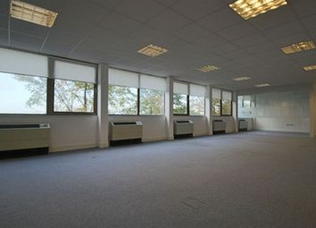 Thumbnail Studio to rent in Trident House, Paisley, Office Space- Suite R.1.2