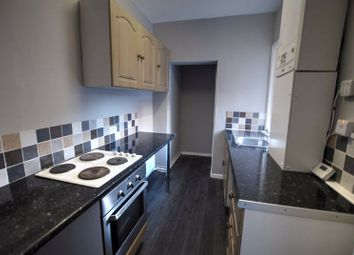 Thumbnail 2 bed flat for sale in Durban Street, Blyth