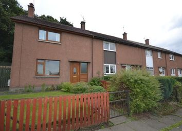 Thumbnail 2 bedroom semi-detached house to rent in Hillwood Rise, Ratho Station, Edinburgh, 8Qd