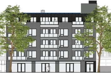 Thumbnail Office to let in Botanic House, 309-317 Chiswick High Road, Chiswick