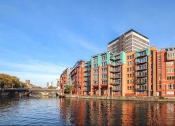 Thumbnail 2 bed flat to rent in 138-141 Redcliff Street, Bristol