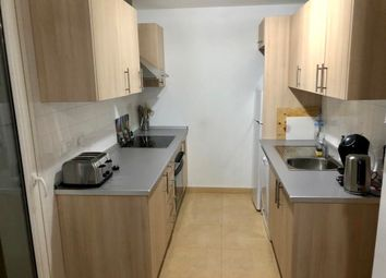 Thumbnail Apartment for sale in Mar Menor Golf, Torre-Pacheco, Murcia, Spain