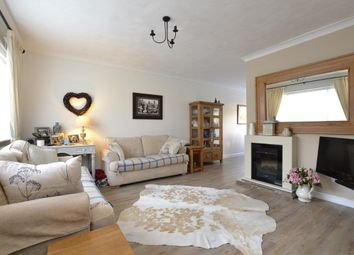 Thumbnail 3 bed semi-detached house for sale in 23 Ampney Orchard, Bampton, Oxfordshire