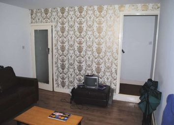 Thumbnail 4 bed terraced house to rent in Amherst Road, Earley, Reading