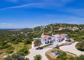 Thumbnail 6 bed villa for sale in Loule Countryside