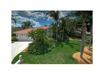 Thumbnail 4 bed property for sale in 4818 Sweetmeadow Cir, Sarasota, Florida, 34238, United States Of America