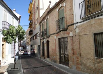 Thumbnail 4 bed property for sale in Coin, Malaga, Spain