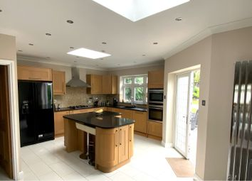 Northumberland Avenue, Welling DA16. 4 bed semi-detached house for sale