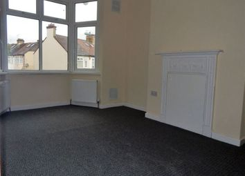 Thumbnail Room to rent in Babington Road, London