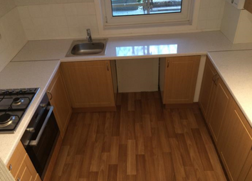 Thumbnail 3 bed flat to rent in 20D Tarbolton Road, Cumbernauld Glasgow