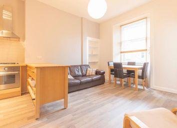 2 bed flat to rent in Slateford Road, Edinburgh EH11