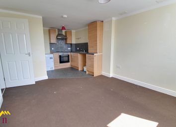 Thumbnail 2 bed flat to rent in 11 Carr House, Doncaster Road