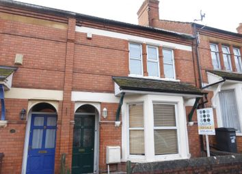 Thumbnail 3 bedroom terraced house for sale in Crofton Park, Yeovil