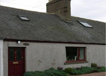 Thumbnail 2 bed cottage to rent in Rooks Landing, Craigo, Montrose