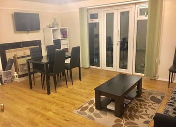 Thumbnail 2 bed flat to rent in High St, Plaistow, London
