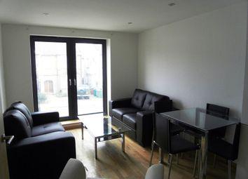Thumbnail 1 bedroom flat to rent in Pinner Road, North Harrow, Harrow