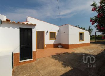 Thumbnail 4 bed detached house for sale in Vila Nova De Cacela, Vila Nova De Cacela, Vila Real De Santo António