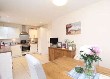 3 bed terraced house for sale in Chamberlain Way, Shortstown, Bedford MK42