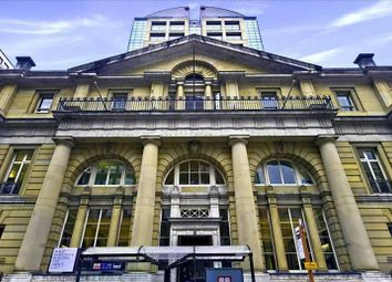 Thumbnail Serviced office to let in Arndale Centre, Market Street, Manchester