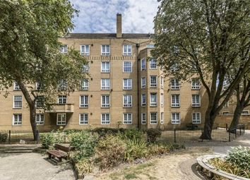 Thumbnail 2 bed flat to rent in Prusom Street, Wapping
