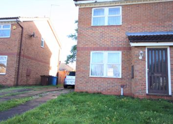 3 bed semi-detached house for sale in Oakfield Court, Hull HU6