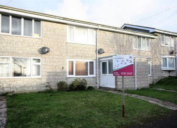 2 bed terraced house for sale in Close To Amenities, Parking, Portland. DT5