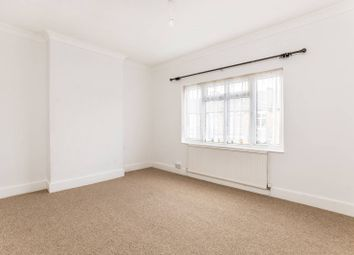 Thumbnail 3 bed property to rent in Park End, Bromley