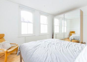 Thumbnail 4 bedroom property to rent in Cowthorpe Road, London