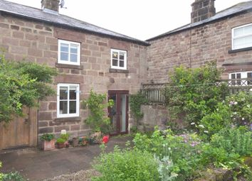 Thumbnail 2 bed semi-detached house to rent in Manor Garth, Castle Street, Spofforth