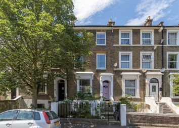 Thumbnail 4 bed town house for sale in Denman Road, Peckham Rye