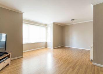 Thumbnail 2 bed flat for sale in Windmill Court, Motherwell
