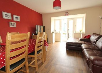Thumbnail 3 bed town house for sale in Dovecote, Wombwell, Barnsley, South Yorkshire