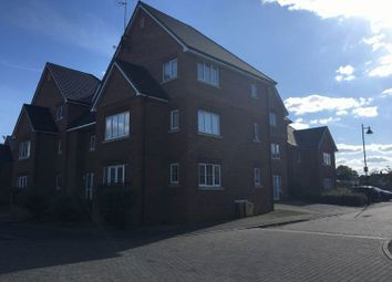 Thumbnail Property for sale in St. Mawes Close, Croxley Green, Rickmansworth