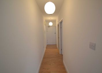 Thumbnail 2 bedroom flat to rent in Broadway, London