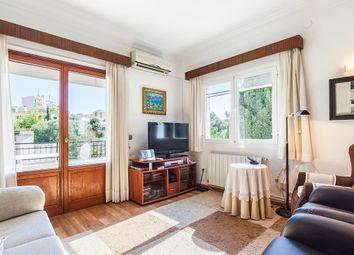 Thumbnail 3 bed property for sale in Bonanova & Son Armadans, Balearic Islands, Spain