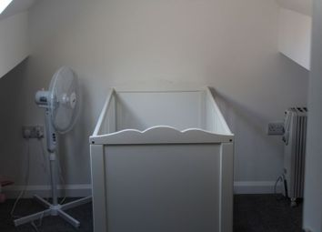 Thumbnail 2 bed flat to rent in Bloxcidge Street, Oldbury