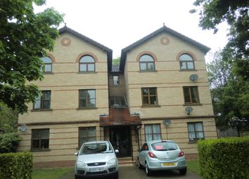 Thumbnail 1 bed duplex to rent in Rushdon Cloe, Romford