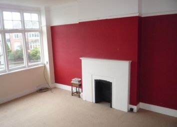 Thumbnail 2 bed flat to rent in Myddelton Avenue, Enfield