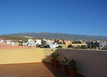 Thumbnail Apartment for sale in San Isidro, Spain