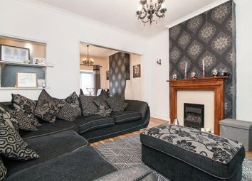 2 bed terraced house for sale in Richmond Road, Bearwood, Smethwick B66