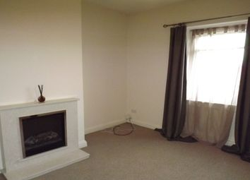 Thumbnail 1 bed end terrace house to rent in Mariners Cottages, South Shields