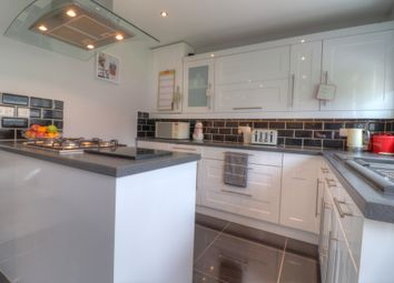 3 bed detached house for sale in Abbots Close, Humberstone, Leicester LE5