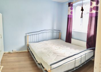 Thumbnail 3 bedroom flat to rent in Bower House, Whiting Avenue, Barking, Essex