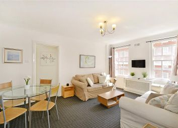 Thumbnail 1 bedroom flat for sale in Edgware Road, Edgware Road