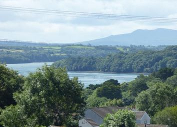 Thumbnail 2 bed bungalow for sale in Cil Y Graig, Llanfairpwllgwyngyll, Anglesey, North Wales