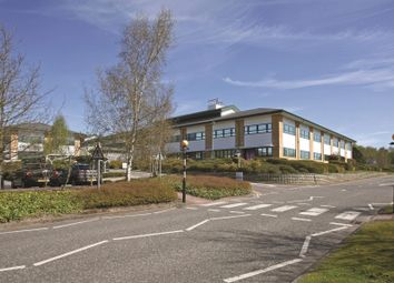 Thumbnail Office to let in Building (Ground Floor) Cody Technology Park, No Town