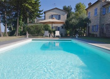Thumbnail 8 bed country house for sale in Ostra, Ancona, Marche, Italy