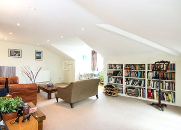 Thumbnail 2 bedroom flat for sale in Belsize Park, Belsize Park, London