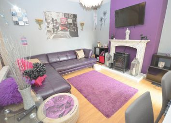 Thumbnail 4 bed terraced house for sale in Doward Street, Widnes
